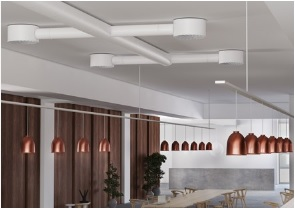 Ceiling_diffusers_Exposed