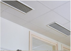 Grille_diffusers